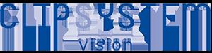 Clip System Vision